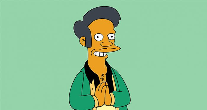 the-simpsons-apu-e1523287170472-700x373