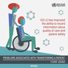 ICD 11 slides-TRANSFER